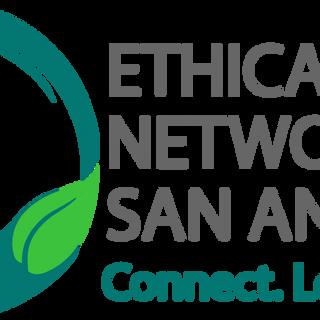 ENSA Logo