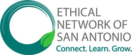ENSA Logo New.png