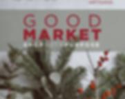 TheGoodMarket19_5x7.png
