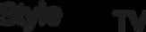 style lush tv logo