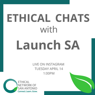 Ethical Chats
