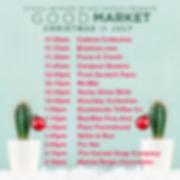 GOOD MARKET Schedule.png