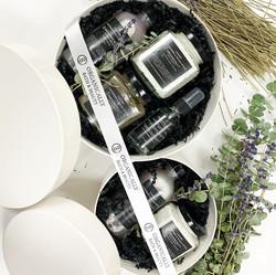 Organically Bath & Beauty