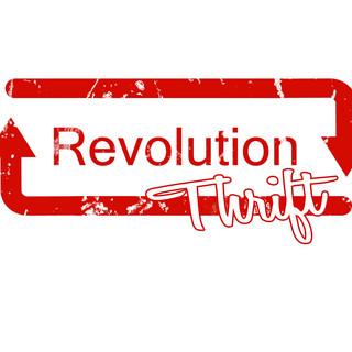 Rev T Logo