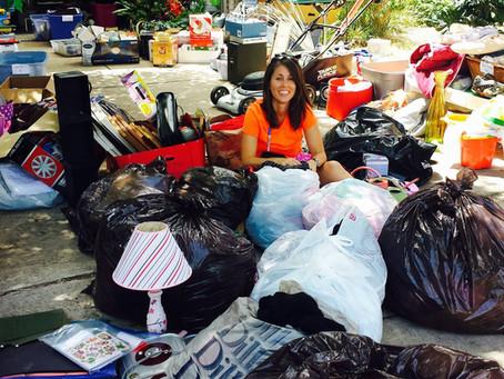 Meet a Founder: Rachel Kelley