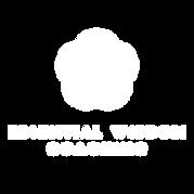 Logo-FINAL-Light-No-Tagline-1.png