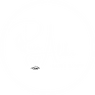 Pure Aloha Logo.png