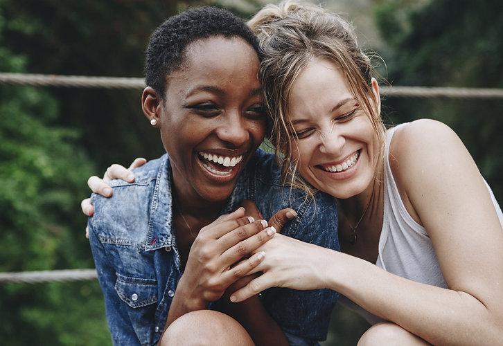 Happy Friends Laughing_edited.jpg