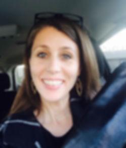 Rachel Kelley