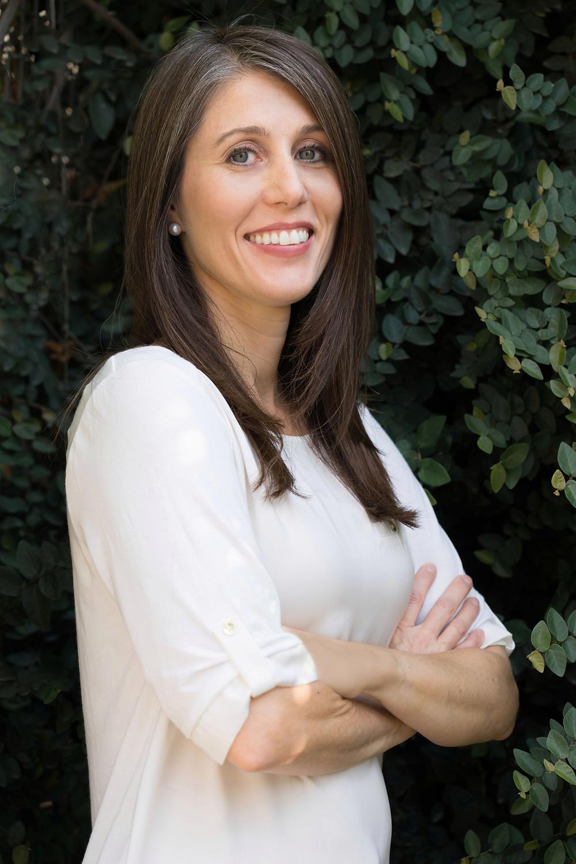 Rachel Kelley, ENSA, Revolution Thrift