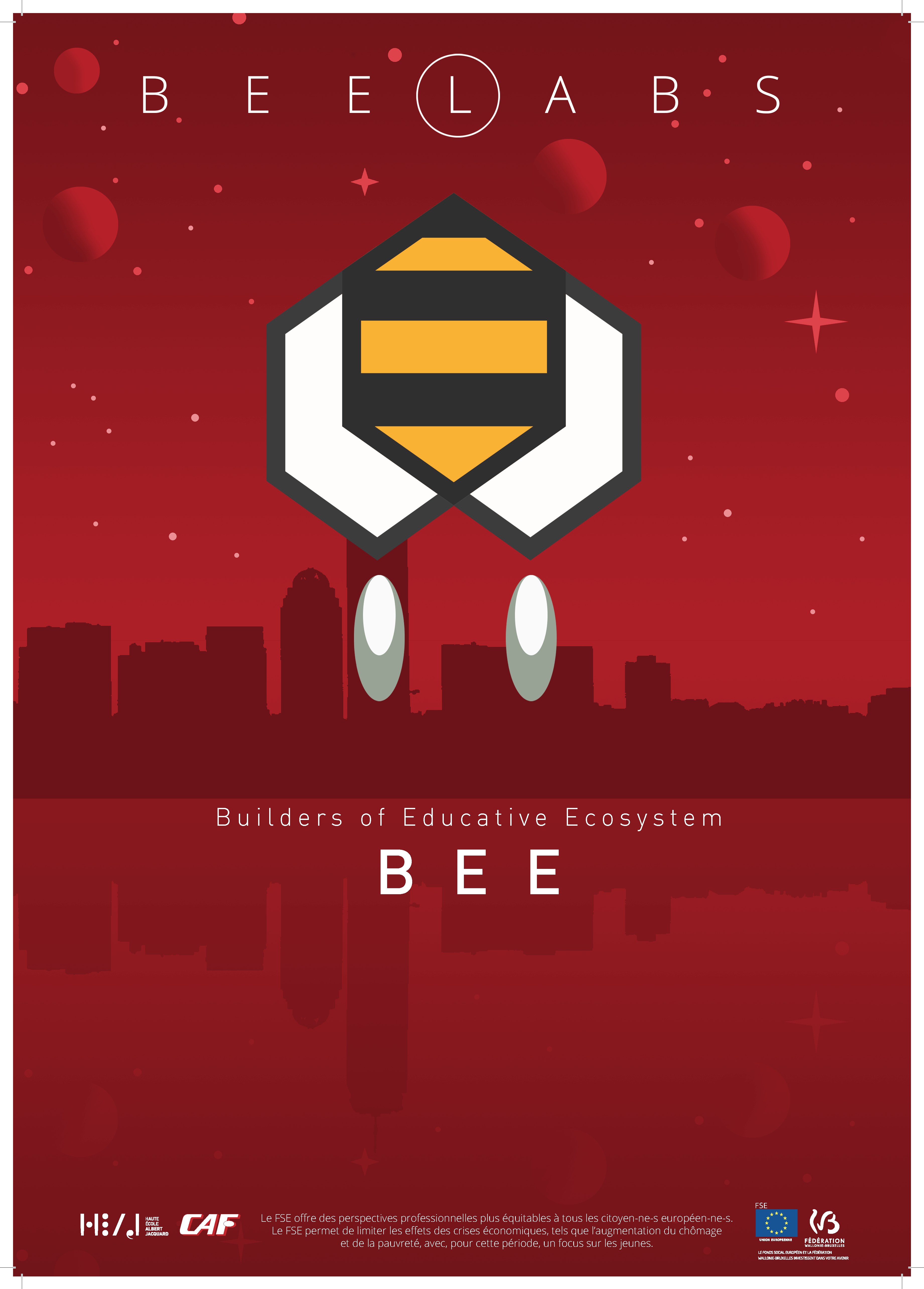 affiches BEE_Page_5
