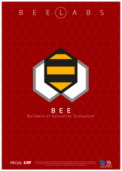 affiches BEE_Page_2
