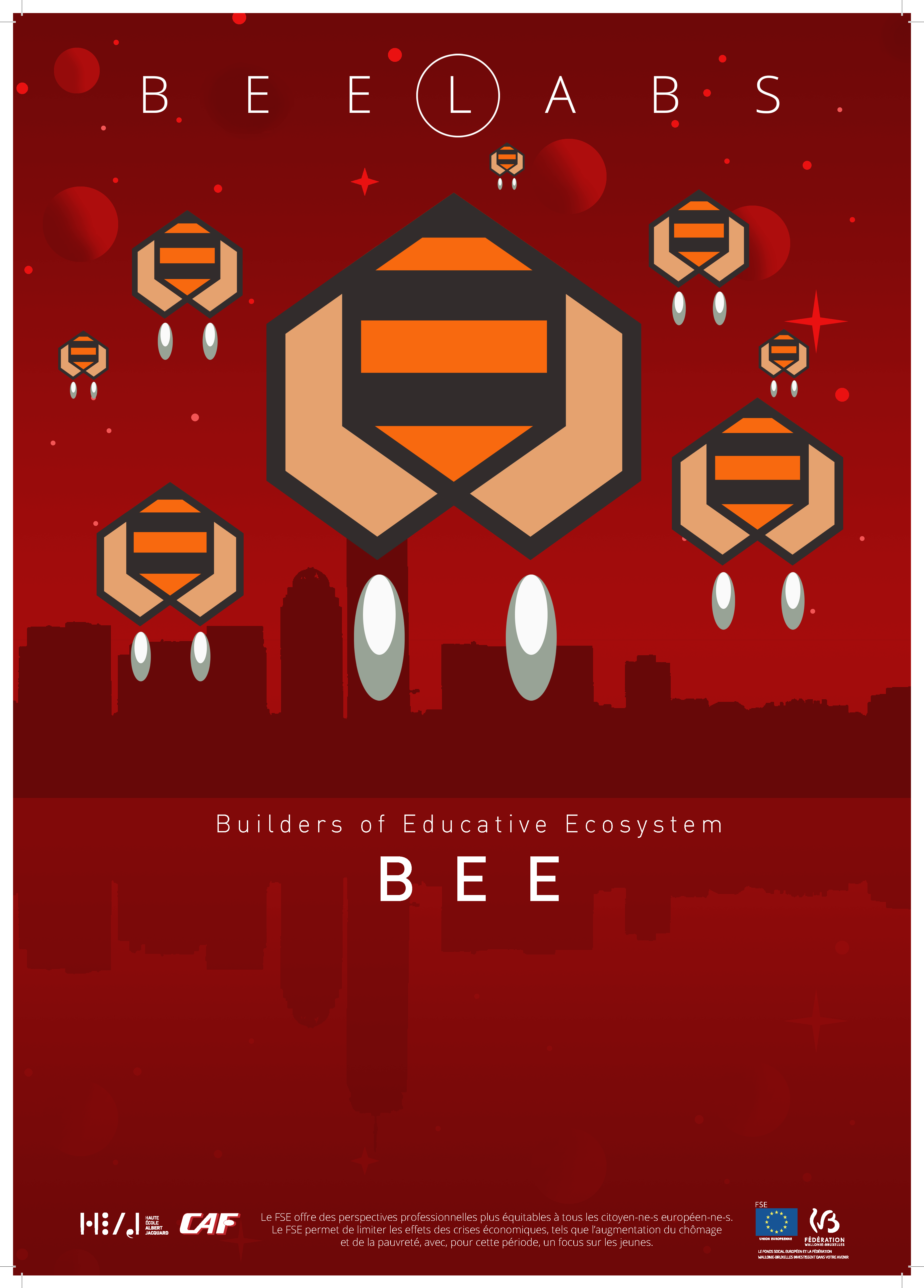 affiches BEE_Page_4