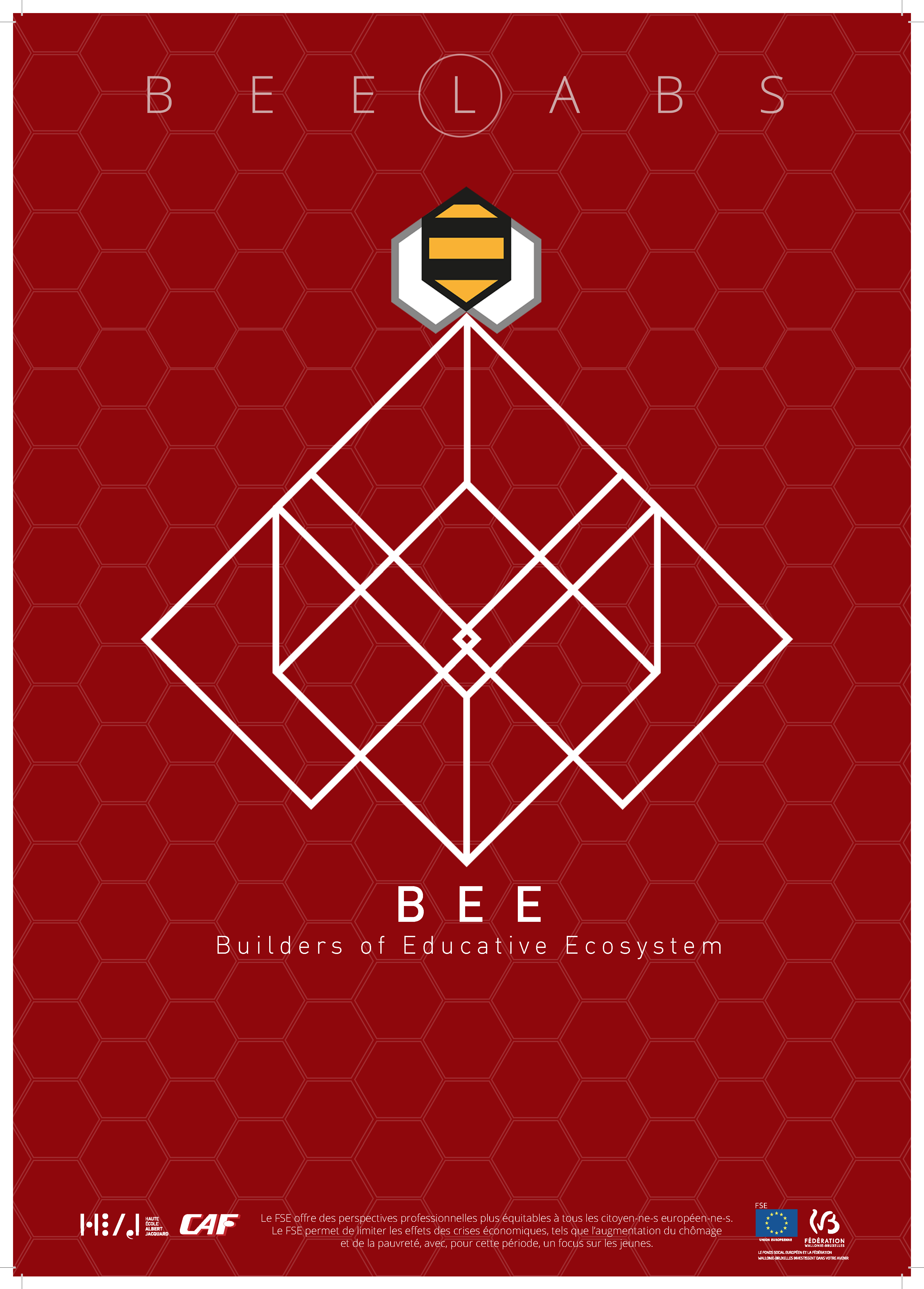 affiches BEE_Page_8