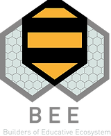 BEE épais.png