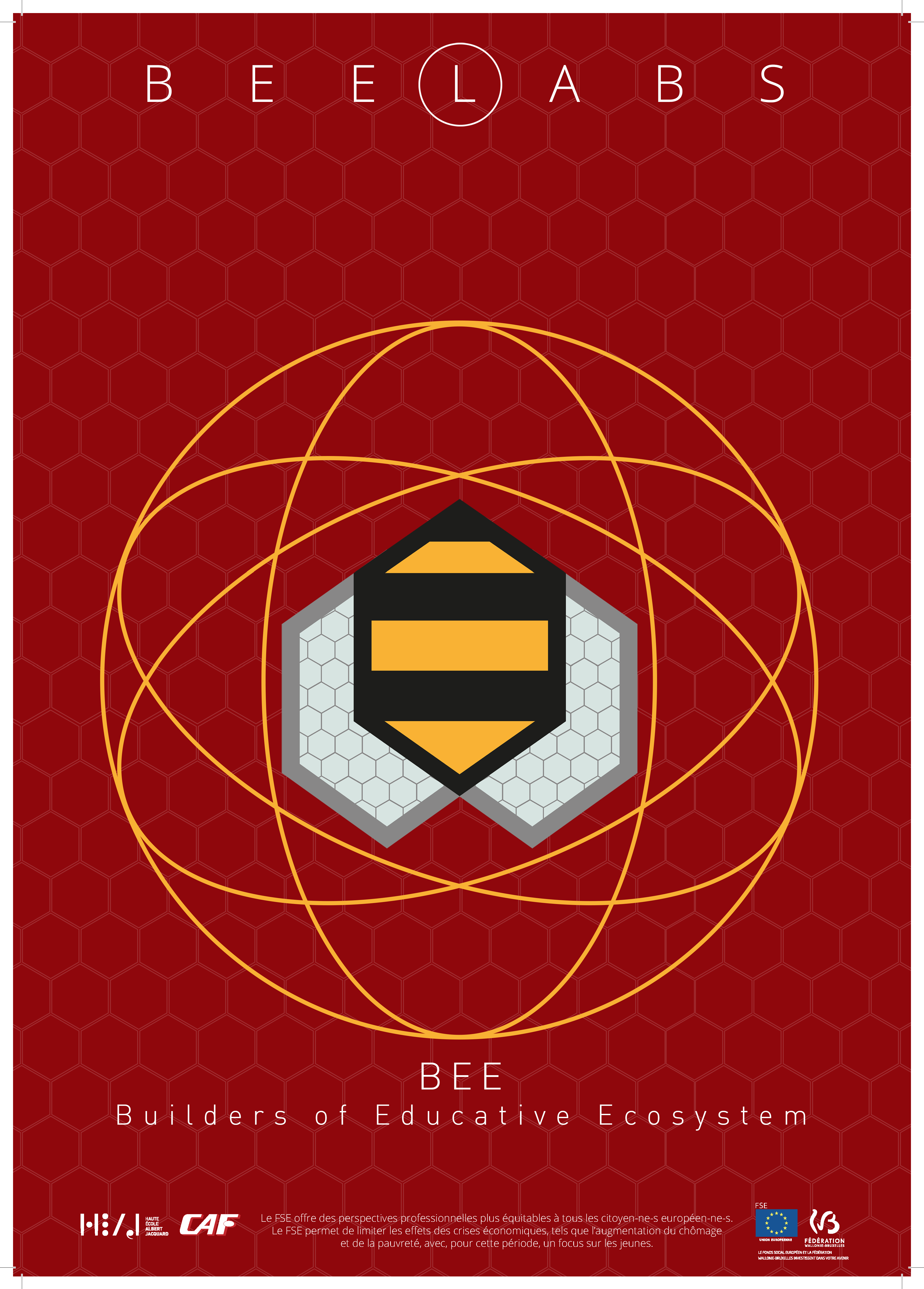 affiches BEE_Page_1