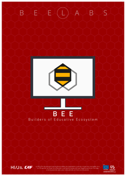 affiches BEE_Page_7