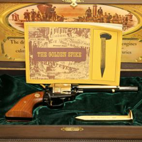 Frisco FFL Gun Transfers