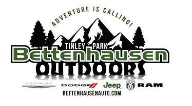 Bettenhausen%20Outdoors_edited.png