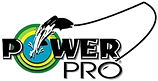 power%20pro_edited.png