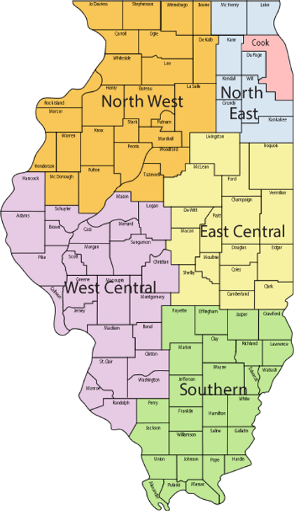 StateRegionMap.png