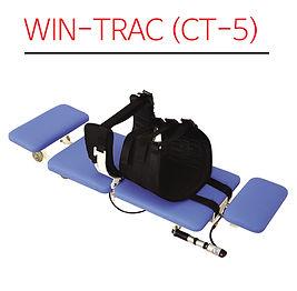 win-trac CT-5.jpg