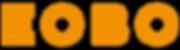 Logo_Eobo.png