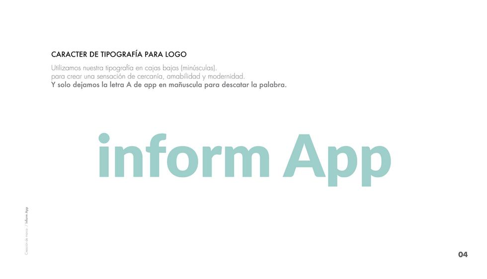 logotipo_1.png