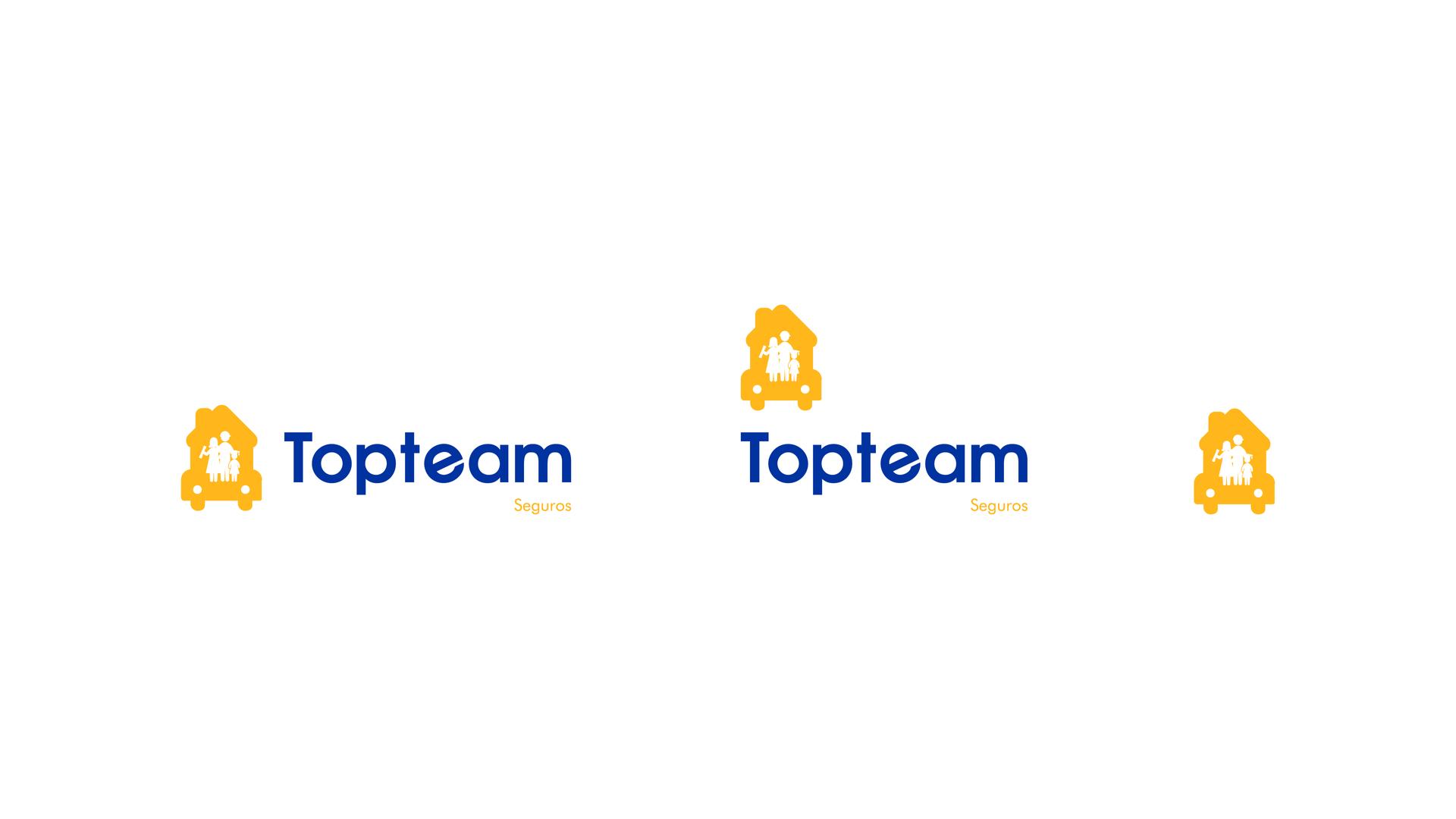Versiones_Topteam.png