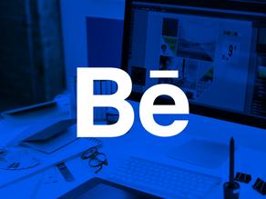 10 Tips para armar tu portafolio en Behance