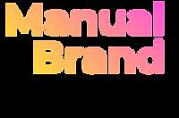 Manual_Brand_E.png