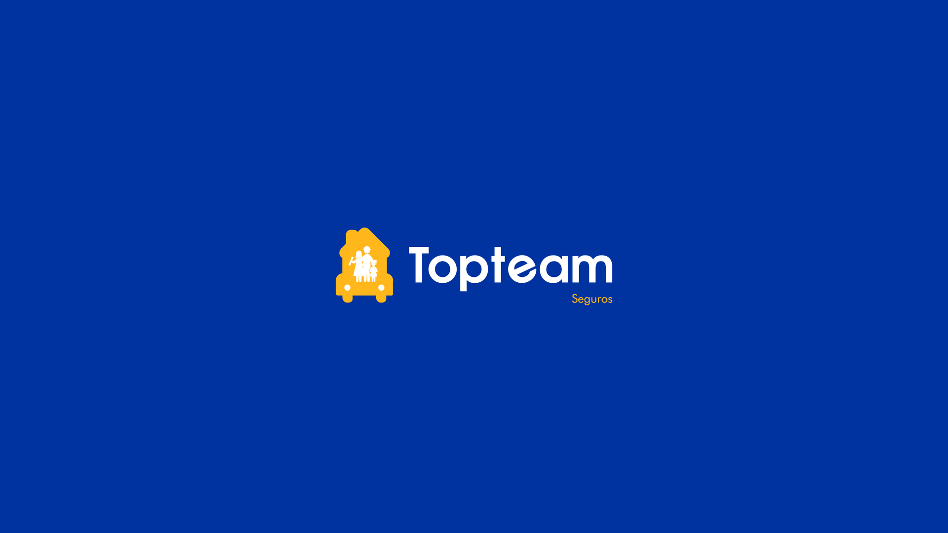 Logotipo_Topteam.png