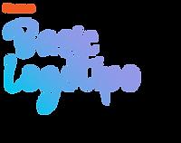 Basic_Logotipo_E.png