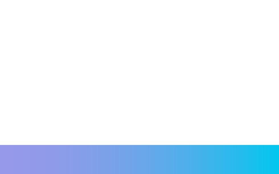 Fondo-Basic-Logotipo.png
