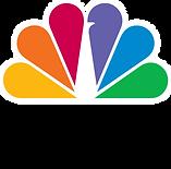 779px-NBC_logo.png