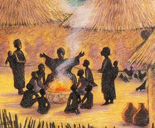 african-oral-story-telling-2.jpg