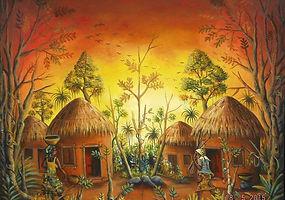 african-village.jpg
