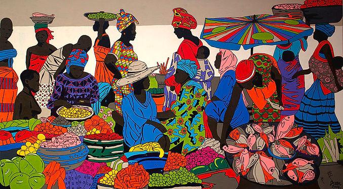 african-market-irene-jonker.jpg