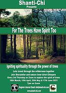 Zoom Flyer Trees have spirits too.jpg