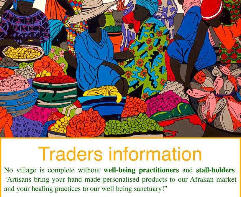 traders info.jpg