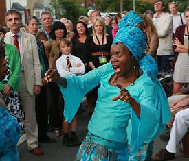 African storytelling, festivals, performances, griot, oral traditions, workshops, training, consultancy, outdoor expeditions, ramble