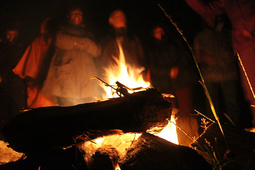 African Storytelling, rambling, griot, outdoor expeditions, training, consultancy, workshops