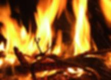 bealtaine-fire-2.jpg