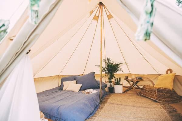 freedom-camping-8818_f3b8ef9a-57da-435c-