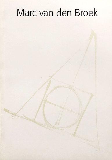 Skulpturen 1985-1990