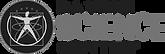 Logo_DaVinciScienceCenter_edited.png