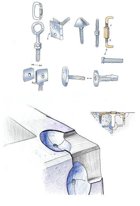 drawing B copy Kopie.jpg