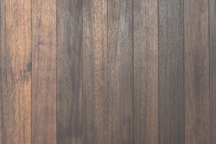 Wooden%20Panels_edited.jpg