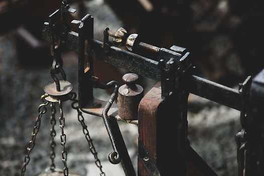 old-rusted-cast-iron-scales.jpg