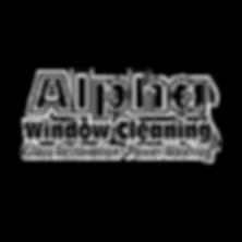Alpha Logo 2 Transparent.png